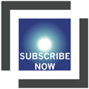 Subscribe to Energy Storage Report