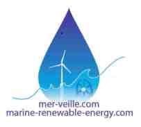 Marine Renewable Energy is an Energy Storage Report media partner