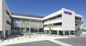 Alstom, reportedly the world's leading energy storage company, recently inaugurated a Smart Grid Excellence Centre in Montpellier, France.