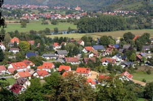 Thousands of German households have applied for solar power energy storage subsidies.