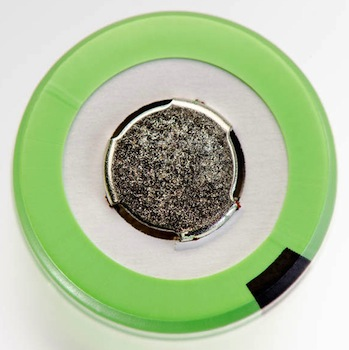 The process of lithium plating taking place during the charging of lithium-ion batteries has been observed by scientists at Technische Universität München, Germany.