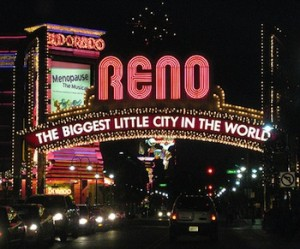 As Reno wins the jackpot to be the location of the Tesla Gigafactory, we look at what it means for Tesla, Nevada and the energy storage industry.