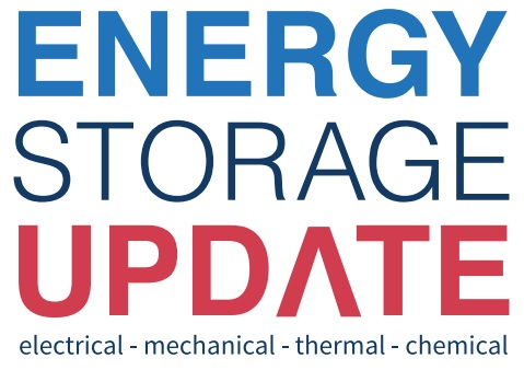 Gold Partner: Energy Storage Update