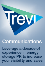 Every business has a story to tell.  At Trevi Communications, it's our job to find it, shape it, and share it with your world.