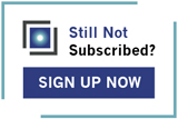 Sign up now to get Energy Storage Report delivered to your inbox free every week.