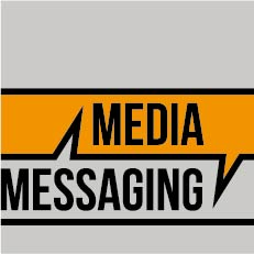 Media Messaging is a pan-European communications consultancy offering a new perspective on light-touch PR, media coaching and message management.