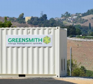 With new investment, Greensmith Energy Management Systems is set to develop sector-specific energy storage software packages and to expand internationally.