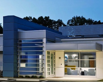 The MESA Standards Alliance plans to release open standards for energy storage this year. Photo credit: 1Energy Systems – Battery Innovation Center