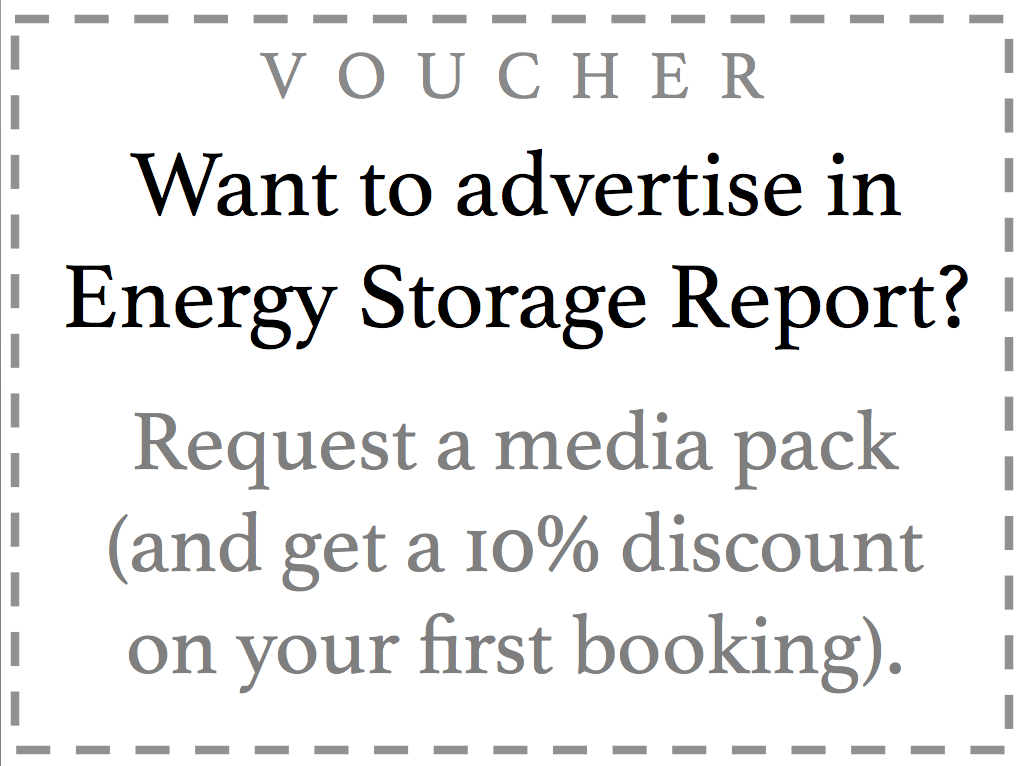 Request a media pack and get a 10% discount on your first booking
