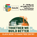 Click here to gain free entry to the Big 5 Saudi