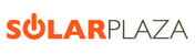 Solarplaza: Empowering Professionals in Solar Business Development by building the most valuable Solar PV Network