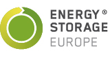 Energy Storage Europe Expo and Conference: 14-16 of March 2017, Dusseldorf, Germany