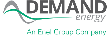 Demand Energy: offering the most comprehensive platform for integrating big-data analytics with energy storage at the edge of the utility grid.