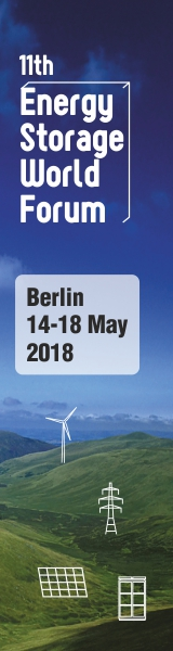 DOWNLOAD THE 2018 PROGRAM PREVIEW for the Berlin May 2018 Conference