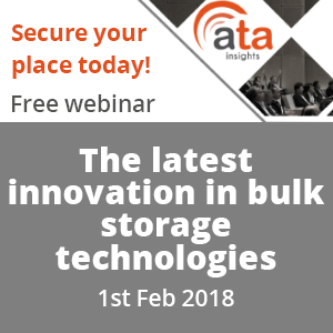 Bulk storage technologies – with the ability to discharge quickly for 8+hours – have lined up to be part of the solution for grids. However, they vary significantly in terms of capital and operational costs, life-cycle and discharge times. On February 1st, our partner ATA Insights offers the free-to-attend webinar The latest innovation in bulk storage technologies, where industry experts compare the different technologies available for long term bulk storage for grids and offer an analysis on novel approaches to resolve the main challenges.