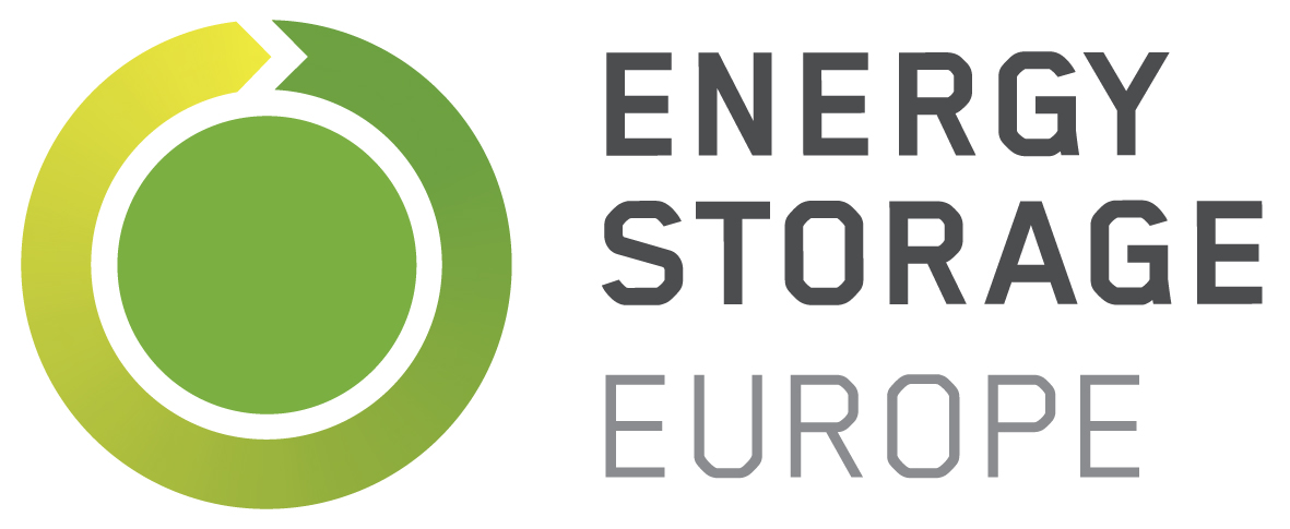 Energy Storage Europe Expo and Conference: Dusseldorf, Germany