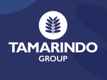 Tamarindo Group
