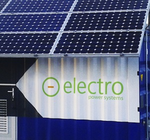 Will 2016 be the year of energy storage software and virtual power plants? We look at developments from companies who are driving the industry like Greensmith, Autogrid Systems and Electro Power Systems, Sonnenbatterie and LichtBlick.